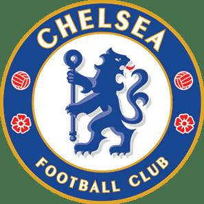 Chelsea Football Club Case Study