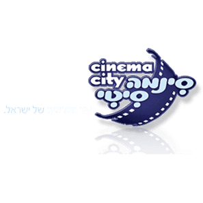 Cinema City Case Study