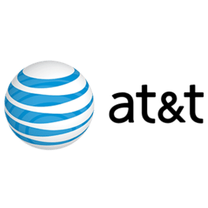 AT&T Case Study