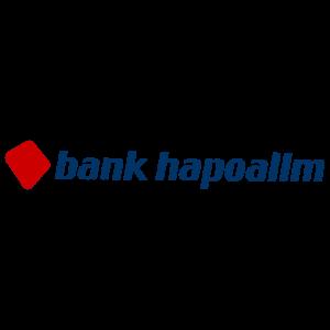 Bank Hapoalim Case Study