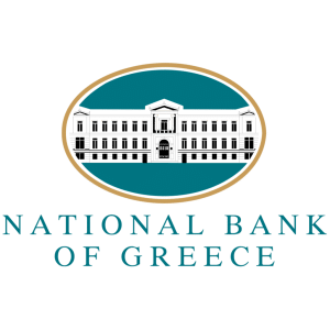 National Bank of Greece Case Study