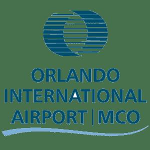 Orlando Airport Case Study
