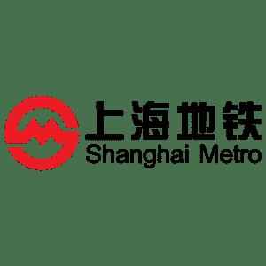 Shanghai Metro Case Study