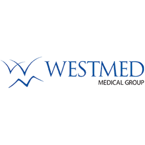 Westmed Case Study