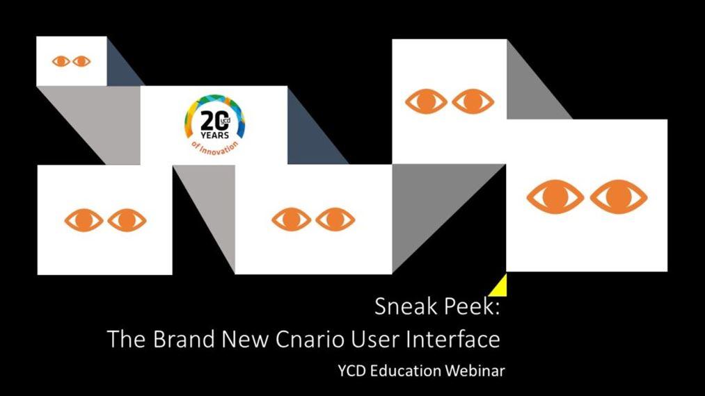 20200826_webinar_logo