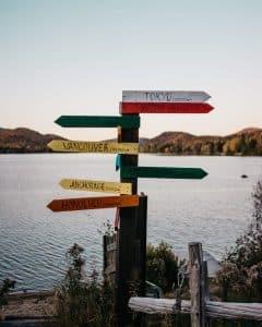 directional_signage